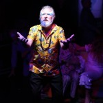 brendan dunne in Under Milk Wood