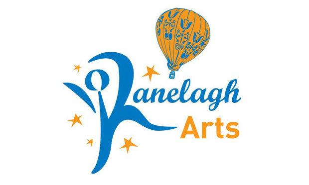 DSS at Ranelagh Arts 2016