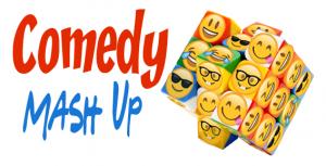 Comedy Mash Up