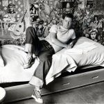 Joe Orton @ Dublin Shakespeare