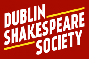 Dublin Shakespeare Society