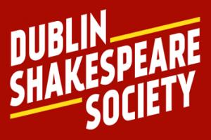 Dublin Shakespeare Society