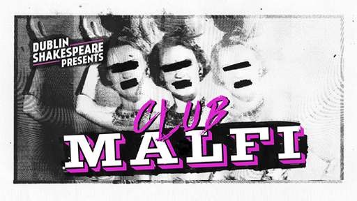 Club Malfi Featured