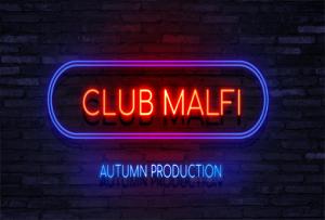 Club Malfi DSS 2018