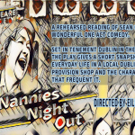 Nannies-Night-Out_Featured-Final