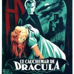 DSS presents Le-Cauchemar-de-Dracula