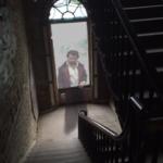 Dublin Shakespeare Society Dracula