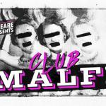 Club Malfi Featured